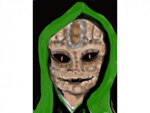 do aliens exist three prominent alien types exposed