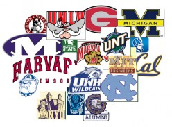 10 Things Every College Student Should Have