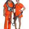 Unhappily ever after Halloween costumes