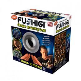 Official Fushigi Ball