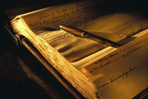 Tracing family history serves as a great reminder of who we are as individuals, and also of the potential we possess.