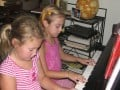 How to Be an Inspiring, Successful Piano Teacher