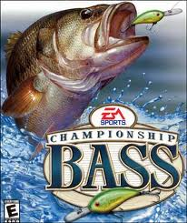 Play Free Fishing Games Online Today