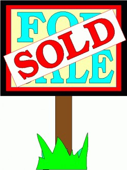Top tricks for How to Sell Your House quickly. Tips and advice for selling your home fast.