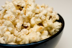 How to Make Kettle Popcorn - The Best Kettle Corn Recipe