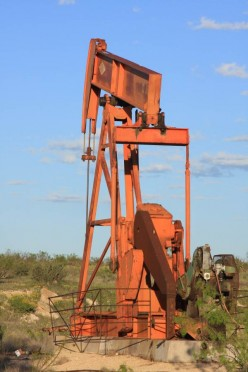 What to Know Before You Lease Your Mineral Rights for Oil and Gas