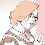 NYKitten82 profile image