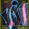 What is Causing My Back Pain, 4 Unusual Causes