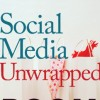 socialmedia101 profile image