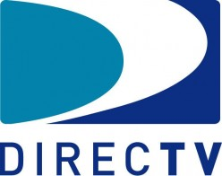 Insider Secrets of DirecTV