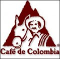 Colombian Coffee - a short overview of coffee from Colombia and its best US brands