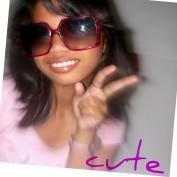 eldhie profile image