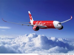Air Asia-Online Booking in Largest Asian Low Cost Flights
