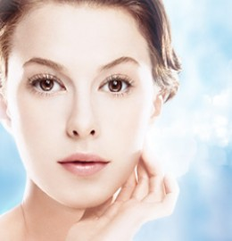 Natural Face Whitening Tips