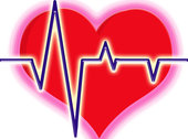 If you have an irregular heartbeat, there's a new treatment available that may help you!
