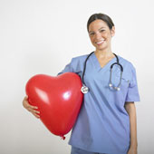 If you have irregular heartbeat, visit your cardiologist and ask him/her about this new treatment!