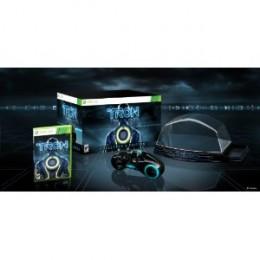 Tron Xbox 360