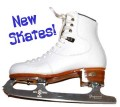 How to Buy Figure Skates for Beginners