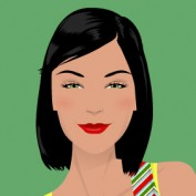 Autumn Miller profile image