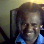 Errol Smythe profile image