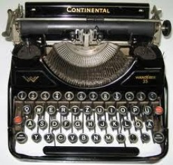 A copywriting tool from the earliest days of commercial radio.
