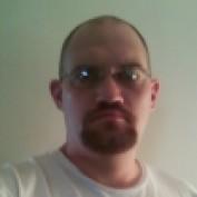 cockrelle profile image