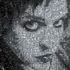 kristisykes profile image