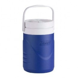 Coleman 1-Gallon Jug