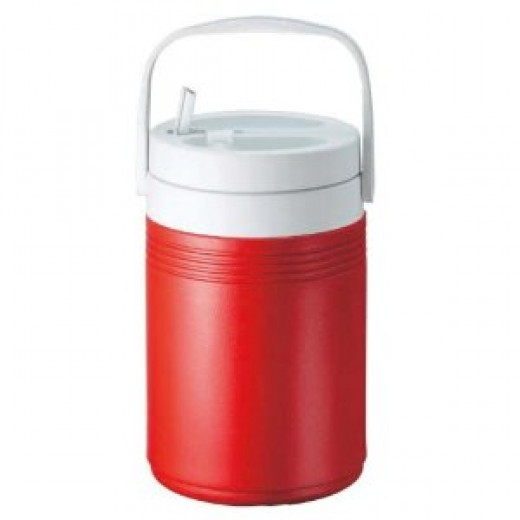 Coleman Jug 1-Gallon Insulated Jug