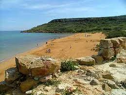 Ramla Bay, Gozo, Malta I can help you with long/short accommodation. Leave a Comment.