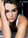 Keira Knightley and Natalie Portman Striking Resemblance
