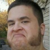 blark profile image