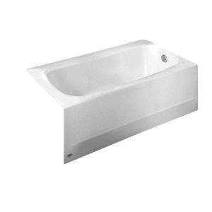 American Standard Bathtub