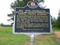 Battle and Antioc Communities Russell County, Alabama