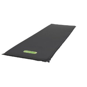 AeroBed Extreme Ultra Light Self-Inflating Camp Mat