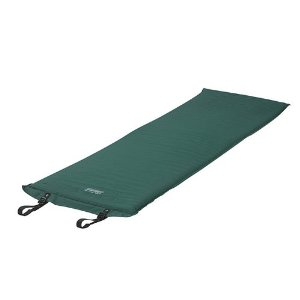 Coleman Self-Inflating Mat
