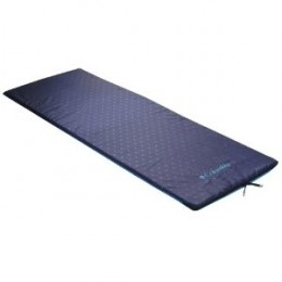 Columbia Transformation Memory Foam Sleeping Mat