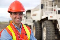 Mining Jobs Australia