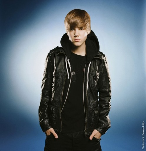 Justin Bieber Costumes and jackets