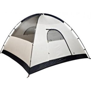 Kelty Yellowstone 6-Person Tent (Navy/Grey)