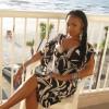 mslayla222 profile image
