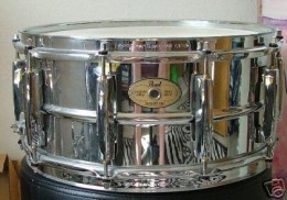 Sensitone Elite Snare Drums are one of the best values i have found in a professional snare.