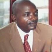 Pastor David Igwe profile image