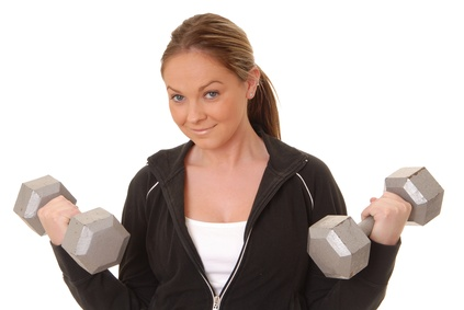 Avoid Weight Lifting