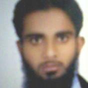 nisarumari profile image