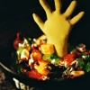 Safety Tips For Kids Trick Or Treating This Year for treat