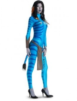 avatar navi costumes for halloween