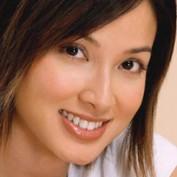 hasian profile image