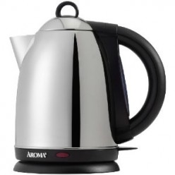Best Choices of Water Kettles