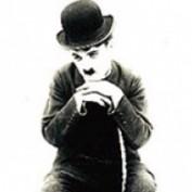 yyoushouldknow profile image